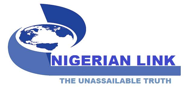Nigerian Link